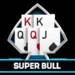 superbull-logo