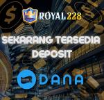 royal228